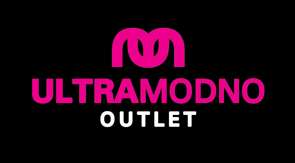 ULTRAMODNO OUTLET